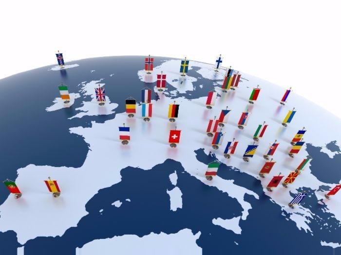 año europeo de la igualdad de oportunidades