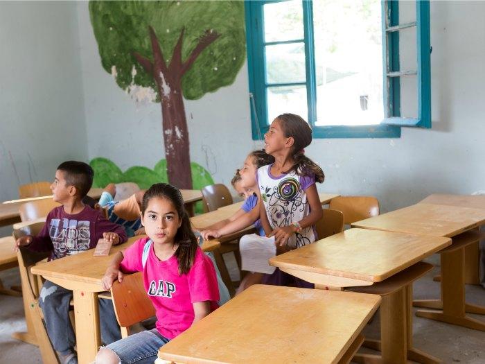 colegio-inmigrantes-ninos