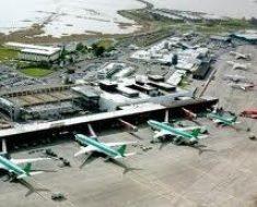 aeropuesrto-dublin-irlanda