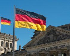 Buscar trabajo en Alemania