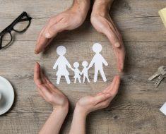 irpf-familia-deducciones-impuestos