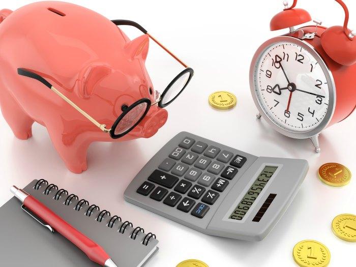 irpf-ahorro-impuestos