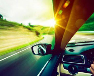 coche_conducir