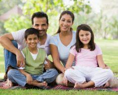 familia_arabe_portaretrato
