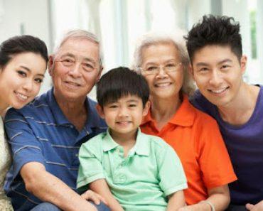 familia_asiatica_completa