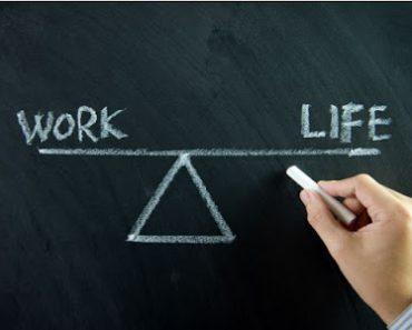 trabajo_vida