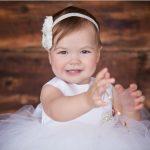 tramites bautizo bebe