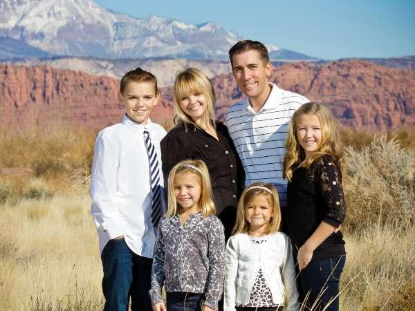familia-numerosa-montanya