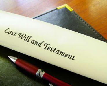 testamento_notarial
