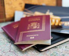 renovacion_pasaporte1