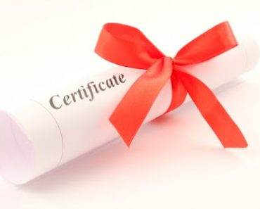 solicitar_certificado_nacimiento1