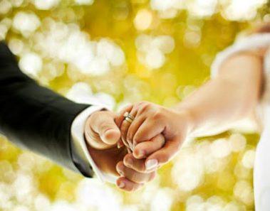 certificado_matrimonio_casados1