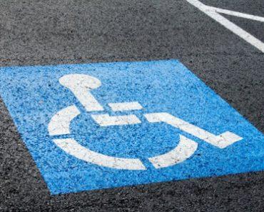 tarjeta_estacionamiento_discapacitados_plaza