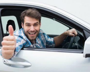 duplicado_permiso_conducir