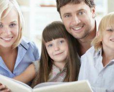 libro-de-familia-hijos