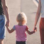 adopciones en españa o fuera
